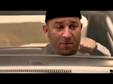 Elveda Hüsnü Çoban (Agaa be)
