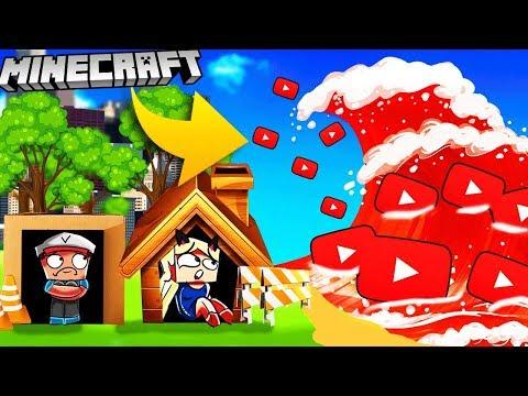Кошкин дом - смотреть онлайн мультфильм бесплатно в