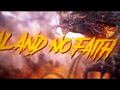 Exocrine - Hayato (OFFICIAL LYRIC VIDEO)