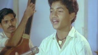 Swati Kiranam Movie Songs - Pranathi Pranathi Song - Mammootty, Radhika, K Vishwanath, KV Mahadevan