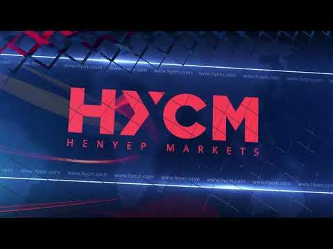 HYCM المراجعة اليومية للاسواق - العربية - -06.06.2019
