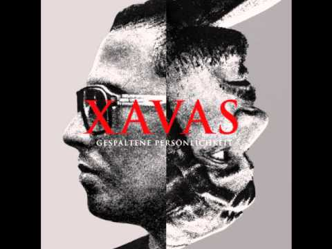 Xavas - Du wirst Sehen