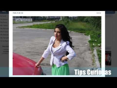 Red social vkontakte para conocer mujeres de Rusia y Ucrania de YouTube · Duración:  16 minutos 29 segundos