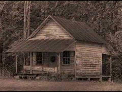 The Underground Railroad: A Journey to Freedom - YouTube The Underground Railroad