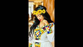 #Ethiopani #Traditional #Clothes   ዘሀስማን የሀገር ባህል ልብስ መሸጫ ድንቅ ሸማ ድንቅ ጥበብ ዲዛይነር ሙሉ ሲሳይ  20 አመታት በሙያው