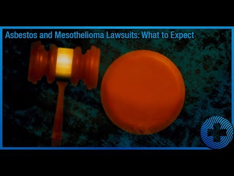 asbestos-and-mesothelioma-lawsuits:-what-to-expect