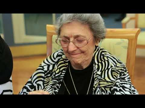 Assisted Living at Reformed Church Home Reformed Church Home