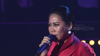 Video REKAYASA CINTA ~ EVI MASAMBA | 'VIA VALLEN' DANGDUT NEVER DIES (01/05/18) download MP3, 3GP, MP4, WEBM, AVI, FLV Mei 2018
