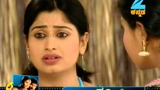 Radha Kalyana March 15 '13