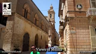 Visit Malta - What You Should Know Before You Go to Malta