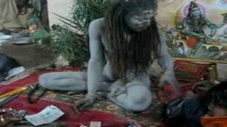 Repeat youtube video Indian sadhus