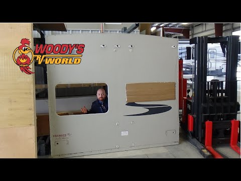 rv-wall-lamination,-differences-exposed!-can-you-see-the-difference?