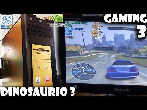 COMPAQ PRESARIO SR1000 VIDEO DRIVERS UPDATE