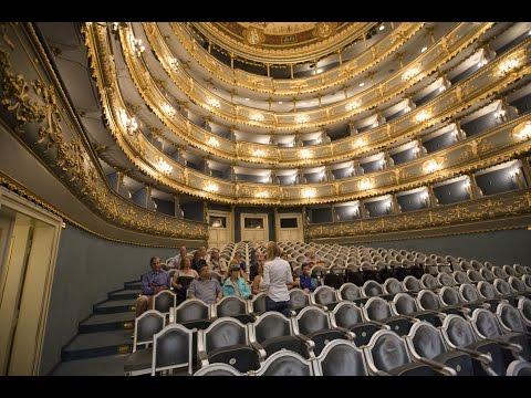 Splendors of Budapest, Vienna & Prague