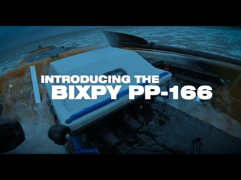 bixpy-pp-166:-the-ultimate-outdoor-power-bank