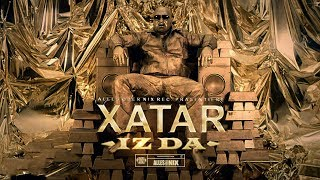XATAR - IZ DA ► Beat by ENGINEARZ, XATAR & REAF