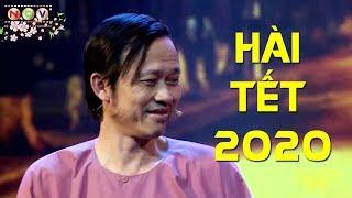 Hài Kịch Hoài Linh, Hứa Minh Đạt Hay Mới Nhất 2020