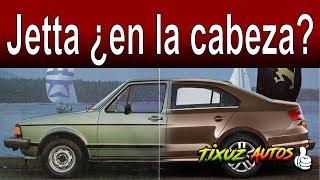 En noticias sobre Jetta, el sedan compacto,  ¿todavía en la cabeza? eduardo vargas