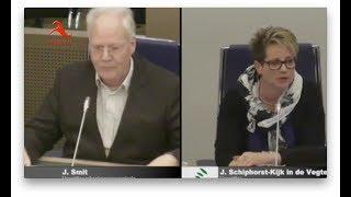 Dalfsen: Raadscommissie van 5 maart 2018