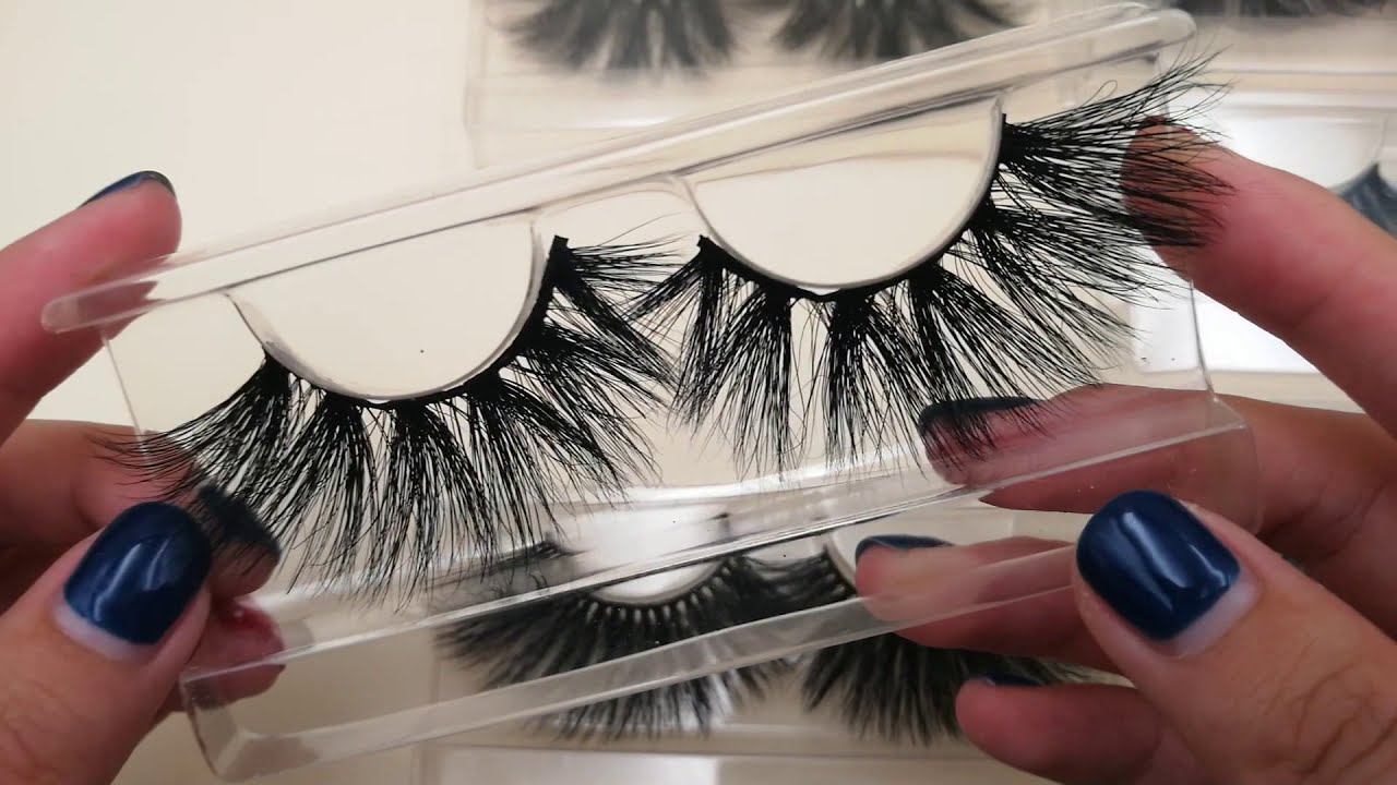 Wholesale Beauty Vendors Eyelash Vendors Wholesale Mink Lashes Lash Vendors Mink Lashes Wholesale Eyelash Vendors Wholesale