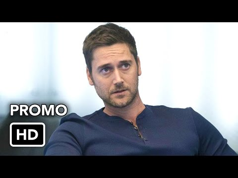 "The Blacklist: Redemption 1x03 Promo ""Independence, U.S.A."" (HD) Season 1 Episode 3 Promo"