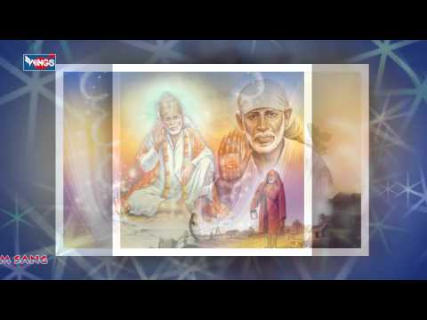 Shree Sai Sai Sai, Shirdi ke Swami Sai -Super Hit Sai Bhajan Full Songs