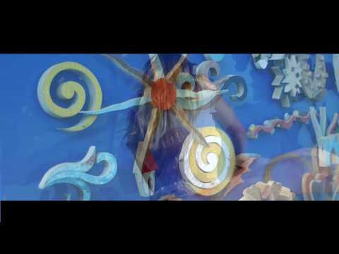 Video: Mostra Touroperator Salerno by Massimo Sansavini