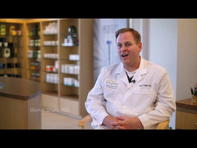 Illume Cosmetic Surgery & Medspa - Glendale and Waukesha, WI