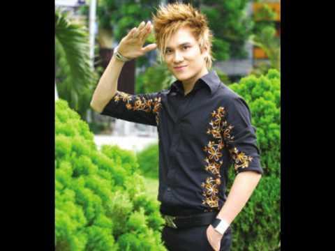 Le Anh Trang