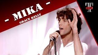 Mika - Grace Kelly (TARATATA Fev. 2007)