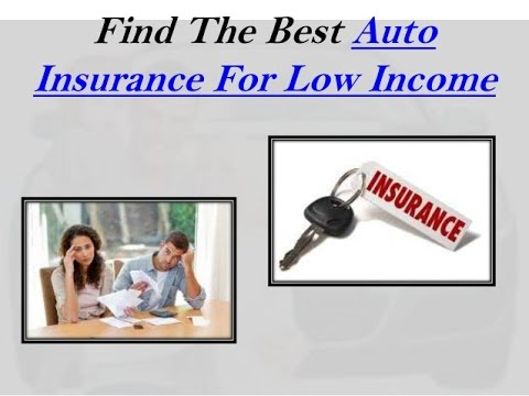 Low Income Car Insurance NJ - Discover Fast!