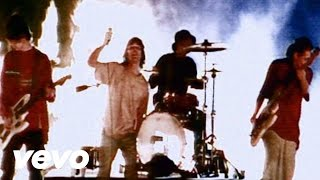 Watch Stone Roses One Love video