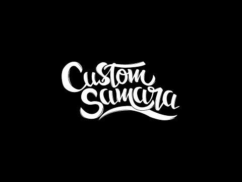 Custom Samara Всё об автомобильном движении в Самаре и не только!