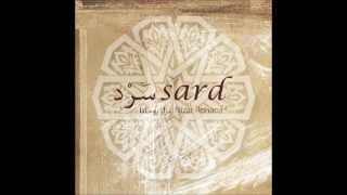 Iraq - Nizar Rohana (Sard)
