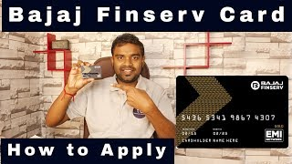 Baixar How to Apply Bajaj Finserv EMI Card - No Cost EMI - FAQ
