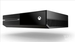 Xbox One at E3 | Will Extensive Entertainment Options Woo Gamers?