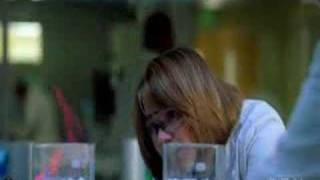 """""""I Rock!"""" - CSI: NY (You Only Die Once 4x03)"""