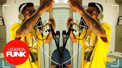 MC Kevin, MC Lele JP, MC GP e MC Ryan SP - Ela Vem (WebClipe Oficial) DJ Nene