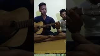 เพลง ขอร้อง [Usman เด็กยะลา]