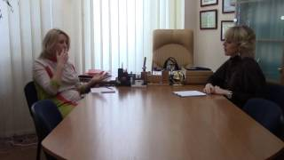 видео оказание бухгалтерских услуг стоимость