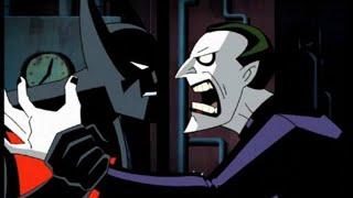 8 Most Embarrassing Comic Book Villain Defeats