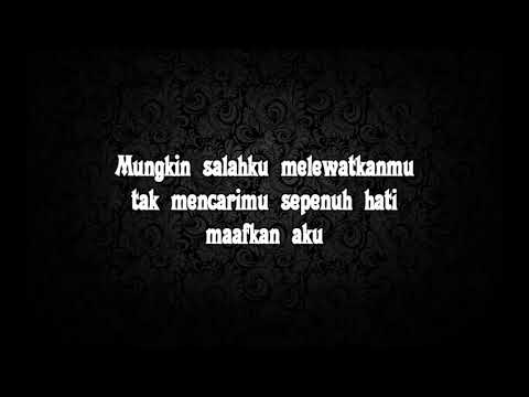 Sheila On 7 - Yang Terlewatkan (Lirik)