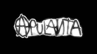 Apulanta - Ravistettava ennen käyttöä (faster remix)
