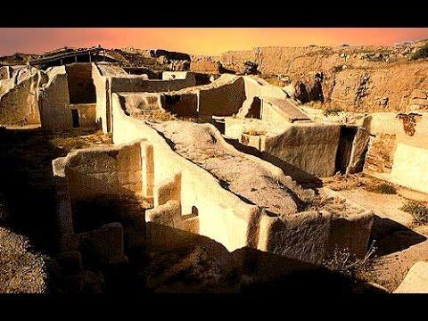 Medio Oriente 5: Siria, Iraq (Mesopotamia-2), Iran