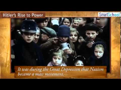 rise of us to power during Topics: united states, president of the united states, spanish language pages: 2 (488 words) published: april 7, 2003 the us rise there were many factors that contributed to the united states' rise and roles as a world power during the early 20th century.