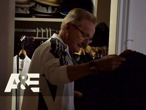 Download Donnie Loves Jenny: Macky in the Closet (Season 1)   A&E