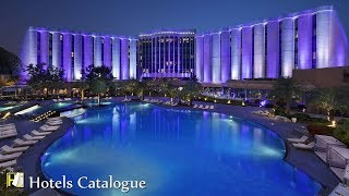 The Ritz-Carlton, Bahrain - 5-Star Luxury Hotel in Manama Bahrain
