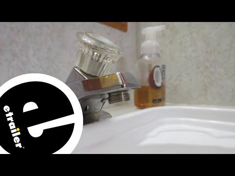 valterra-bathroom-faucet-to-garden-hose-adapter-review---etrailer.com
