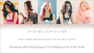 Video Red Velvet - Cool Hot Sweet Love - (Color Coded Han Rom Eng Lyrics)   by Yankat download MP3, 3GP, MP4, WEBM, AVI, FLV September 2018