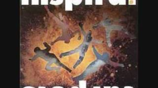Inspiral Carpets - This Is How It Feels (Album Version)